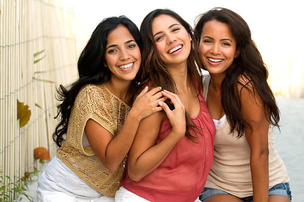 best amigos - belas mulheres argentina - fotografias e filmes do acervo