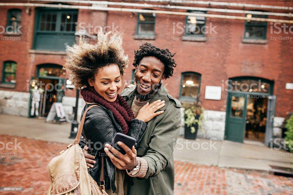 Best holidaysHappy Valentines Day stock photo