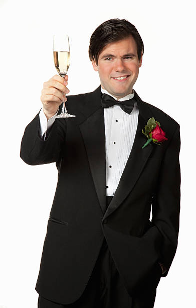 Best man toasting picture id102717245?b=1&k=6&m=102717245&s=612x612&w=0&h=tljyj0wfo3qj vq40ksitnvbco2gllpslmkxg 7l4do=