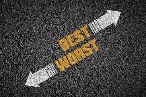 istock best or worst 651215204
