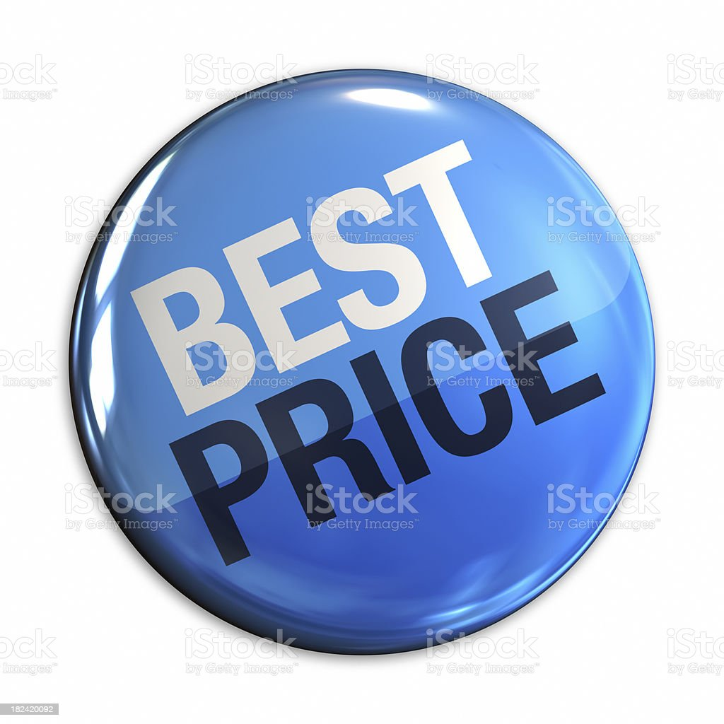 Best Price royalty-free stock photo