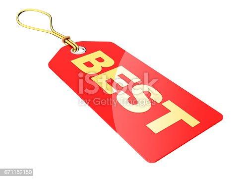 istock best price 671152150