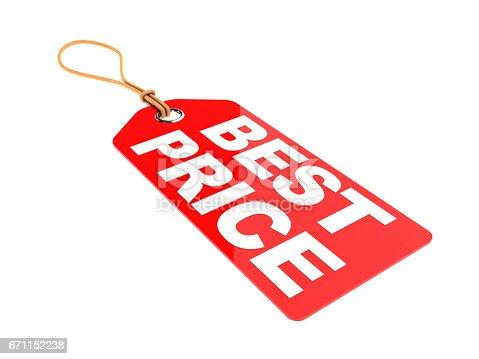 istock best price tag 671152238