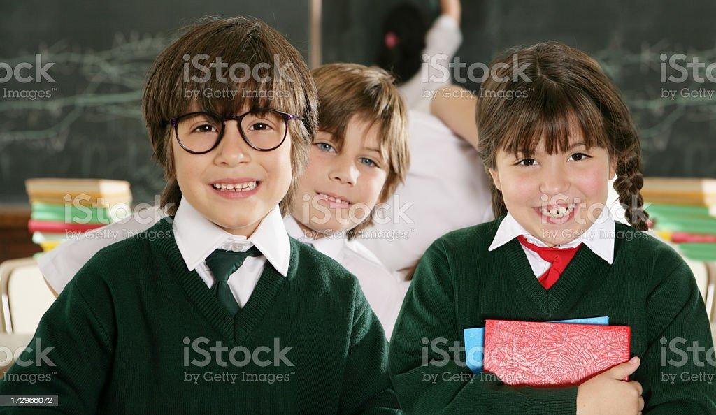 Best school stock photo