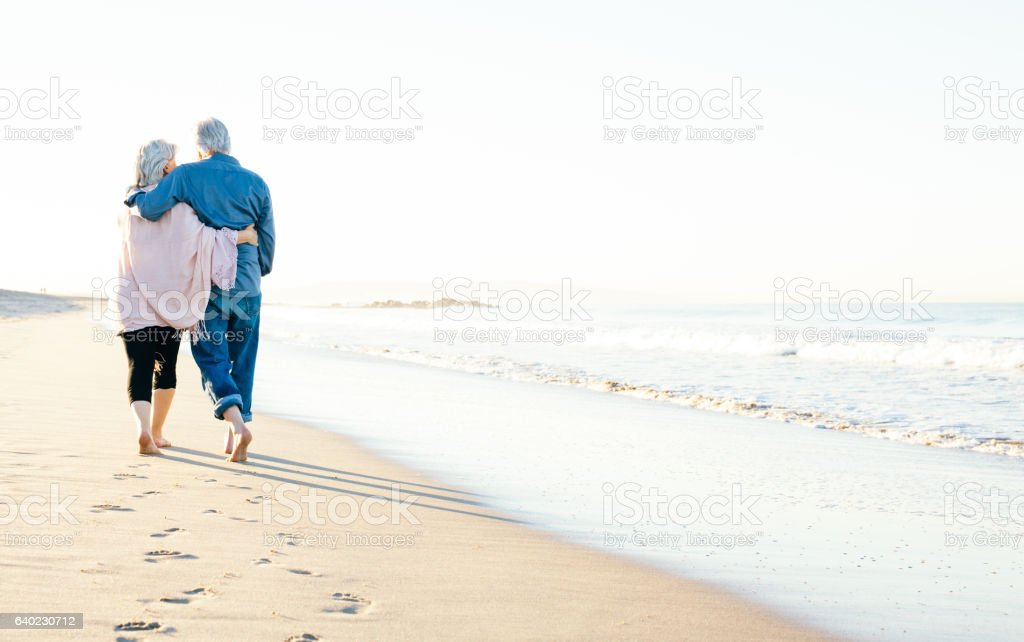 Best way to spend vacations stock photo