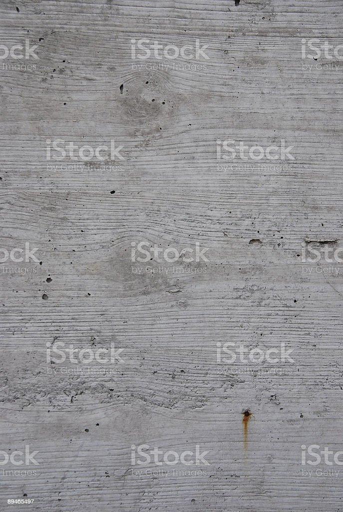 Beton_1 Lizenzfreies stock-foto