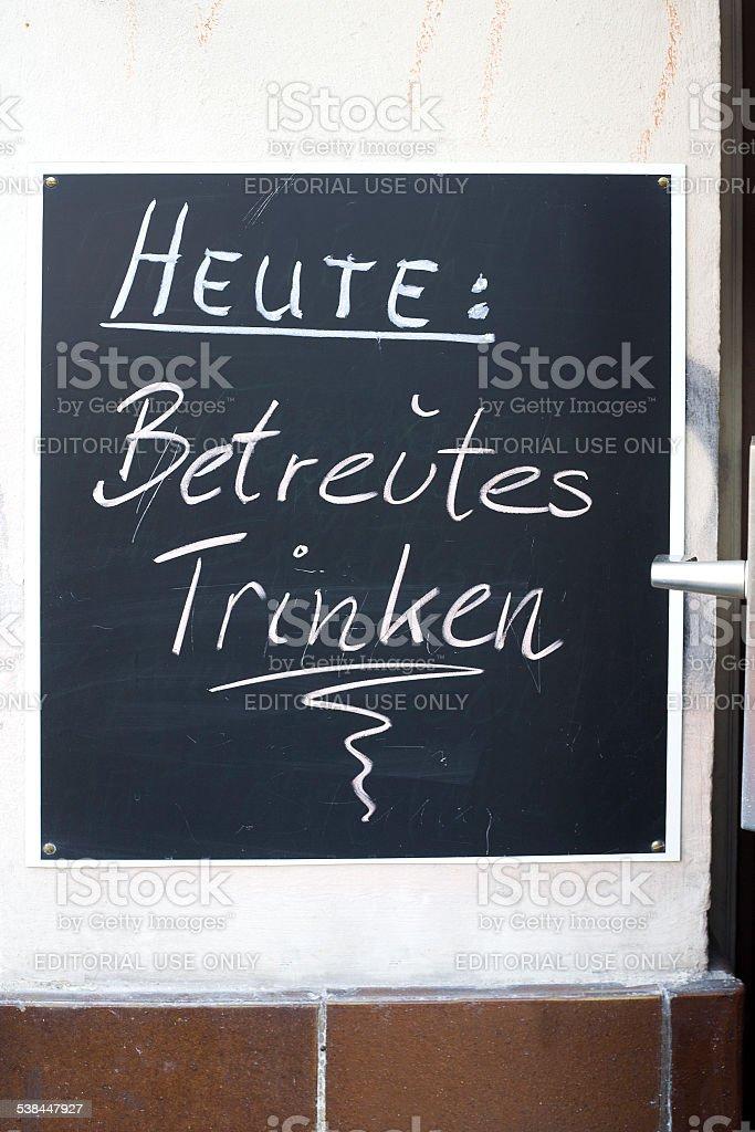 Puff Berlin