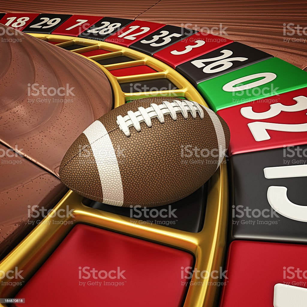 bets royalty-free stock photo
