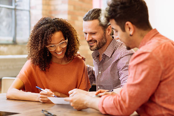 Bessere hypothek Preise – Foto