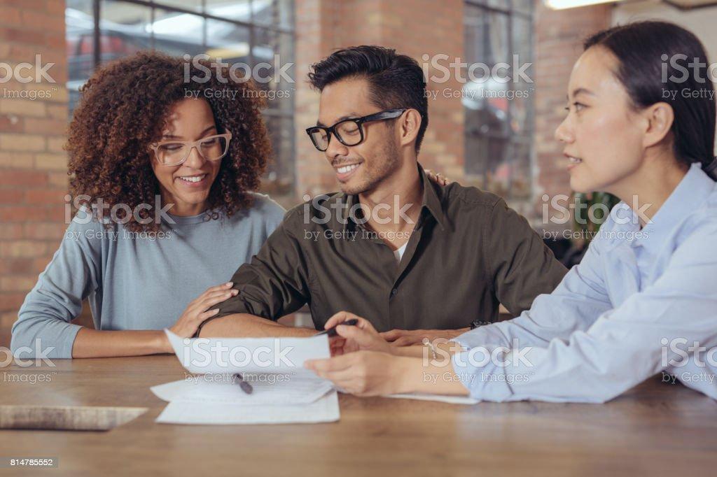 Mieux prêt hypothécaire tarifs - Photo