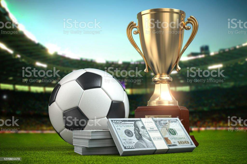 Arenabetting basket global betting