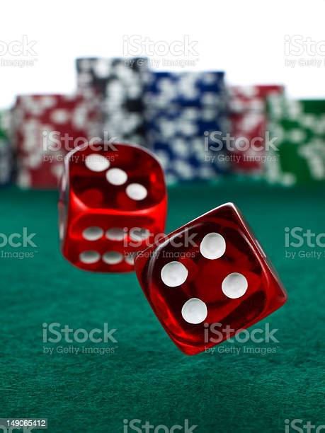 Betting with dices picture id149065412?b=1&k=6&m=149065412&s=612x612&h=qxafthttcp4jerw2j68eiv3nuuiitqw874j5qre540s=