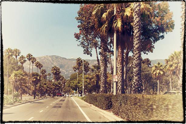Beverly Hills – Foto