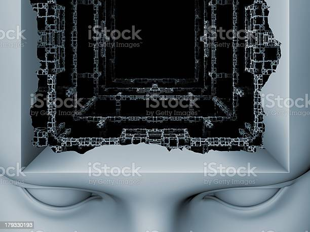 Beyond mind picture id179330193?b=1&k=6&m=179330193&s=612x612&h=xah73jct4nwoxm6ibcunxrnxyhnxbirfhmoyacqfm7k=
