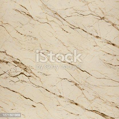 beige marble texture tile.natural original marble
