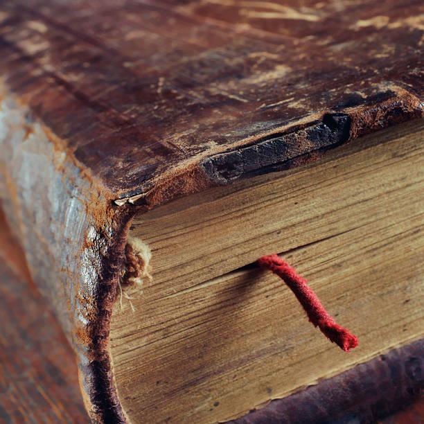 Bibel – Foto