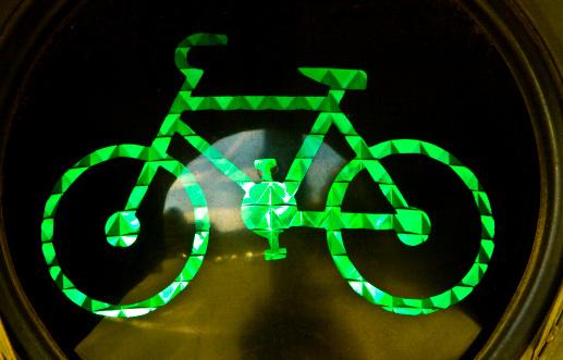bicycle, bicicleta, sing
