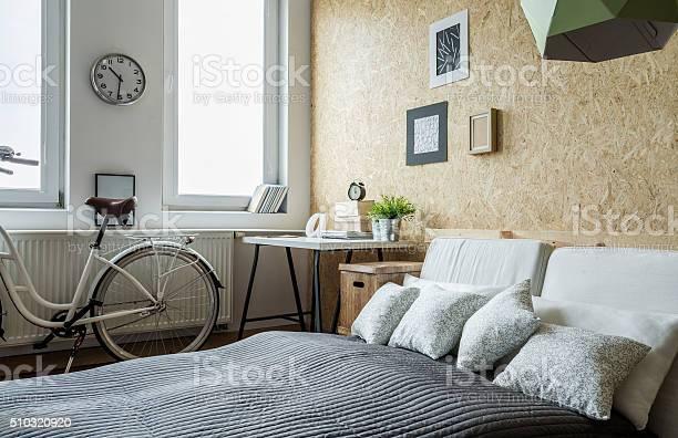 Bicycle in bedroom picture id510320920?b=1&k=6&m=510320920&s=612x612&h=rerc26puwx39ymfbyacxdnzagc vkmey8mnujleandk=