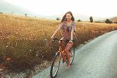 istock bicycle joyride 187614634