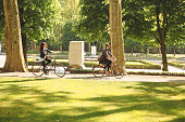 istock bicycle ride in the park 478022308