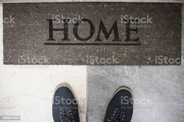 Bienvenido a casa picture id588602650?b=1&k=6&m=588602650&s=612x612&h=rwg3ernjw7wmsknc2qnwgbm380toslfpf967ycl7zty=