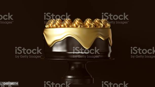 Big black and gold luxury cake picture id1049186014?b=1&k=6&m=1049186014&s=612x612&h=jo83gxjvle1d ss pl1y1ctfghcgvai  hsylsgqyvu=