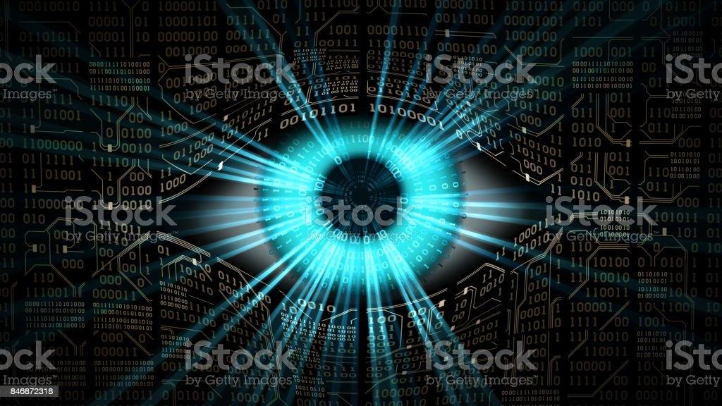 La vigilancia electrónica de los trabajadores tras la nueva regulación de Protección de datos