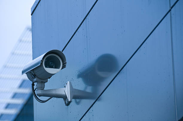 big brother - big brother orwellian concept stock pictures, royalty-free photos & images