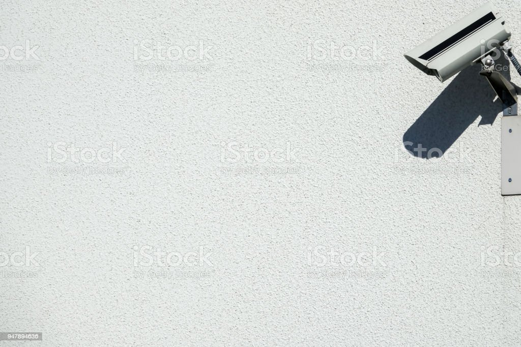 Big brother surveillance camera stock photo download image now.