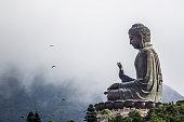istock Big Buddha 512597046