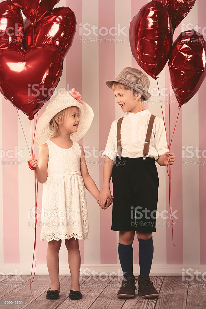 Big bunch of balloons held by cute children stock photo more big bunch of balloons held by cute children royalty free stock photo thecheapjerseys Choice Image