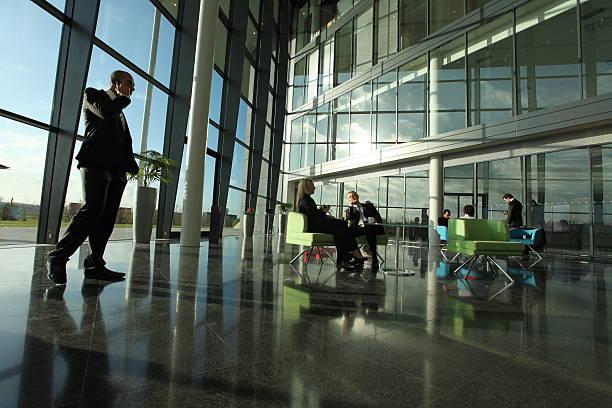 big business - 銀行 財政大樓 個照片及圖片檔