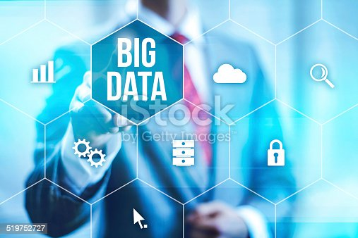 957759714istockphoto Big Data concept 519752727