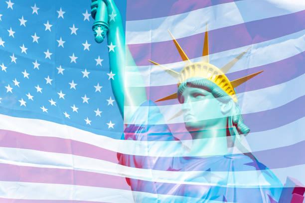 Big doll like statue of liberty and flag of the usa picture id815250822?b=1&k=6&m=815250822&s=612x612&w=0&h=wyzz u0fmi5pi jnrelax8i59n8y06hmpp xrkshqmw=