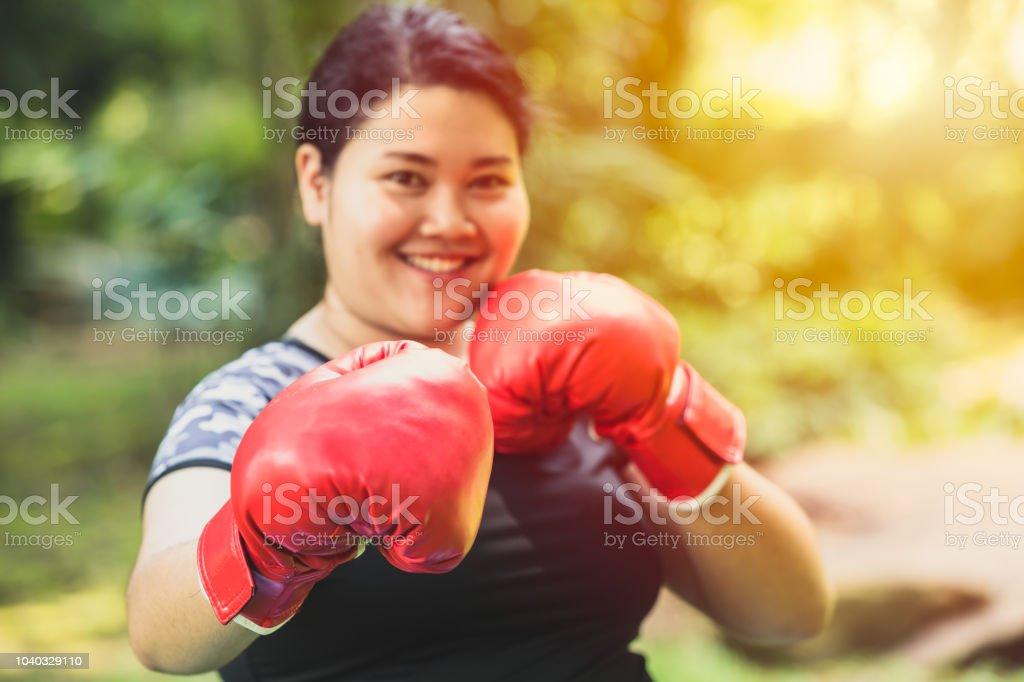 dieta para los boxeadores