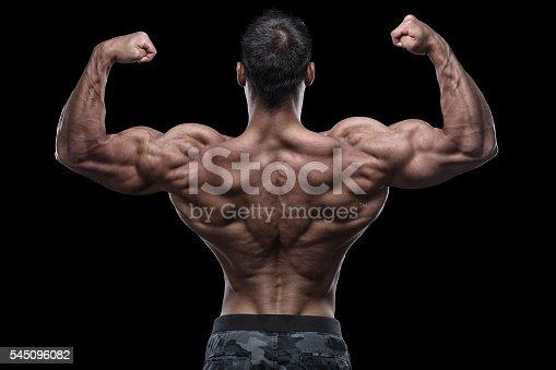 618638418istockphoto Big guns 545096082