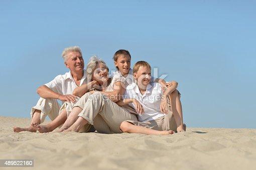 istock big happy family 489522160
