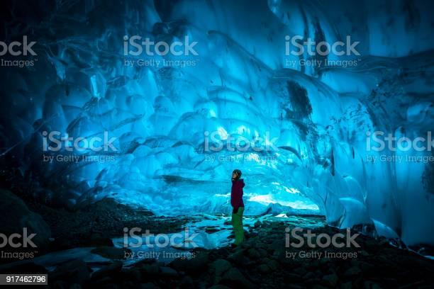 Big ice cave near whistler canada picture id917462796?b=1&k=6&m=917462796&s=612x612&h=bny kwz0nu2pa6qjizjhu74zag36prq75zqmueuonyu=