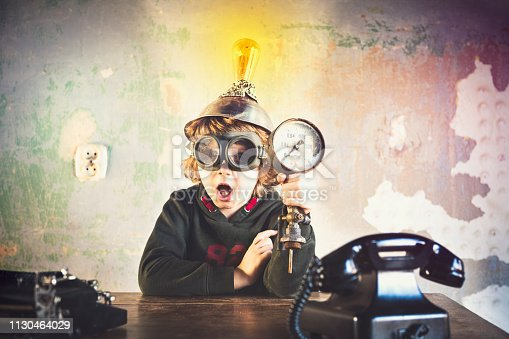 480585411istockphoto Big Idea 1130464029