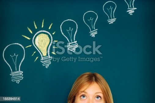 184960675 istock photo Big Idea 155394514