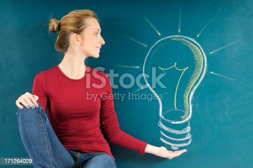 istock Big Idea 171264029