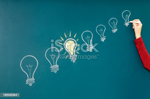 istock Big Idea 185063641