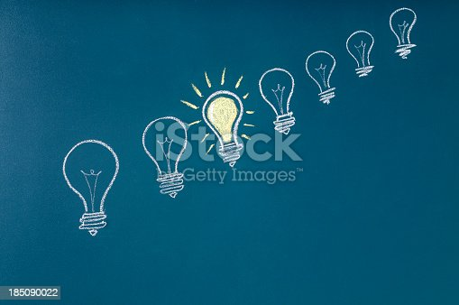 istock Big Idea 185090022