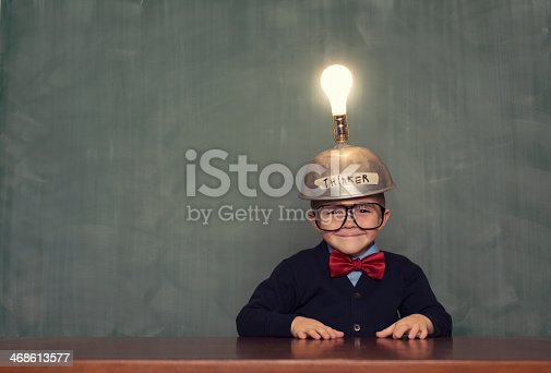 480585411istockphoto Big Idea 468613577