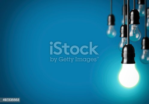 istock Big Idea 492335553