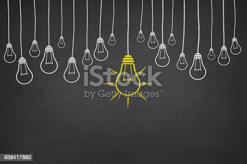 istock Big Idea 638417880