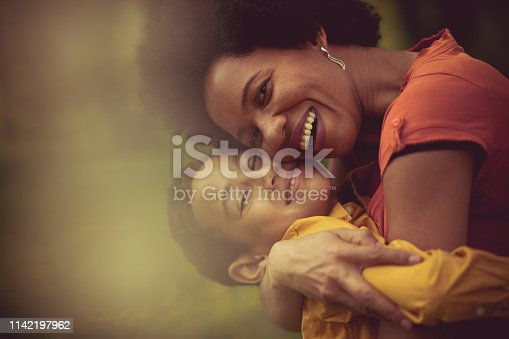 1091098026istockphoto Big love. 1142197962