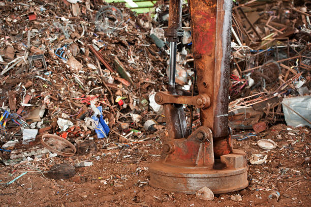 royalty free junkyard magnet pictures images and stock photos istock