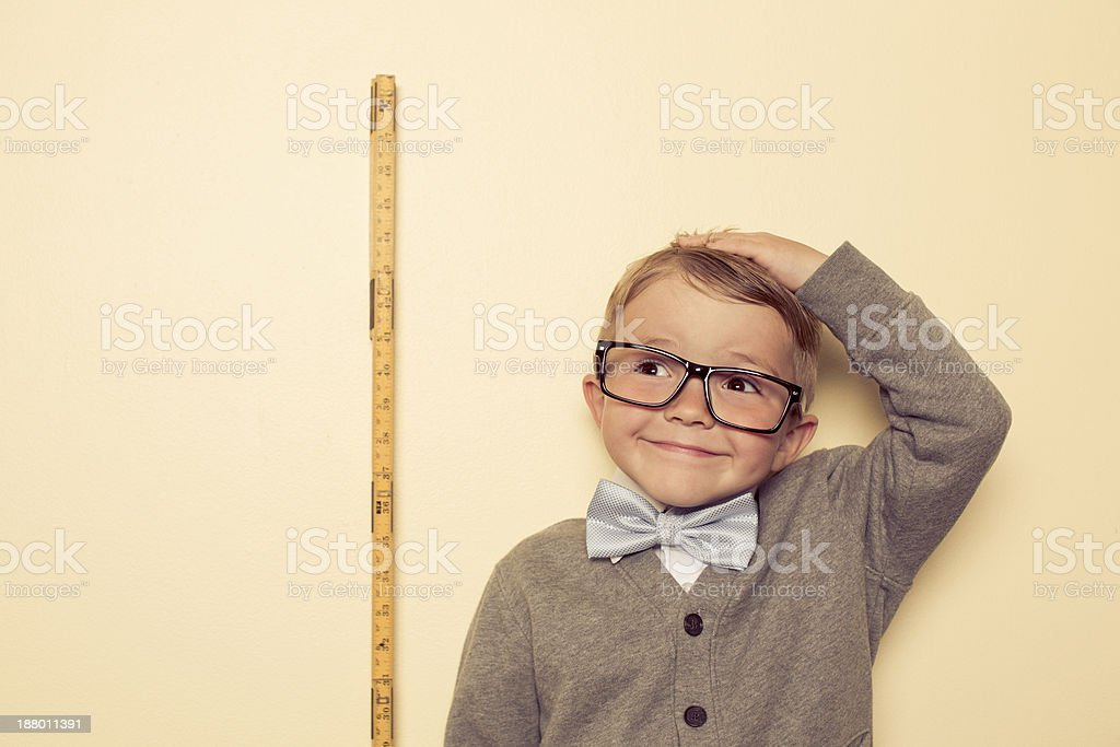 Big stock photo