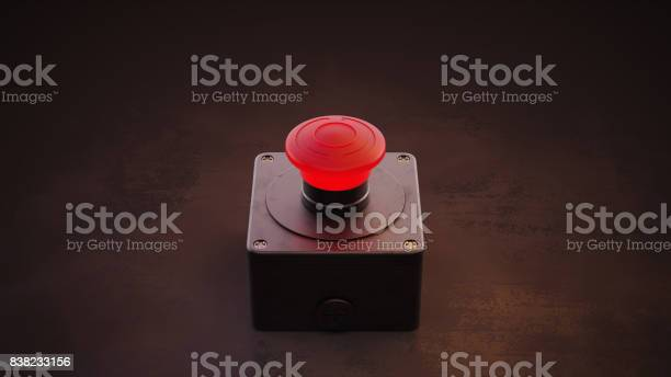 Big red button picture id838233156?b=1&k=6&m=838233156&s=612x612&h=yhybvmlypa95eq4ekhrpcncyoapzjgywc gqajuhkle=